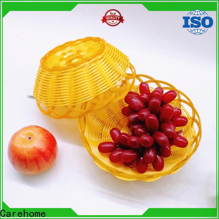 Carehome dumpling restaurant basket manufacturer for supermarket