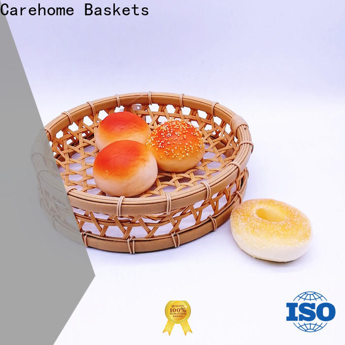 online bamboo basket price product with high quality for market