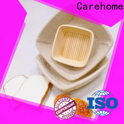 Carehome lovely wicker storage baskets for shelves manufacturer for sale