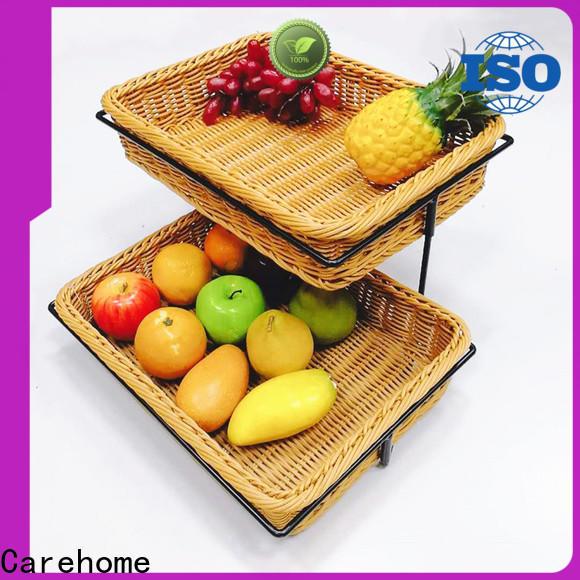 handmade wicker storage baskets for shelves picnic manufacturer for family