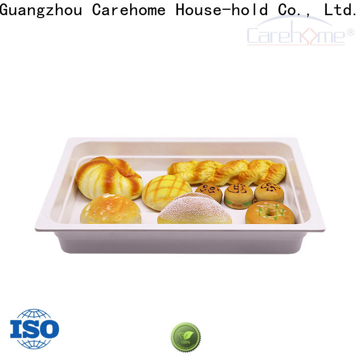 Carehome bakery basket wholesale for shop