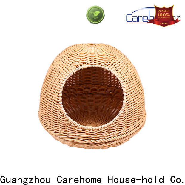 mothproof pet basket pet manufacturer for shop