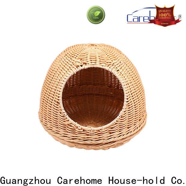 mothproof pet basket pet manufacturer for shop