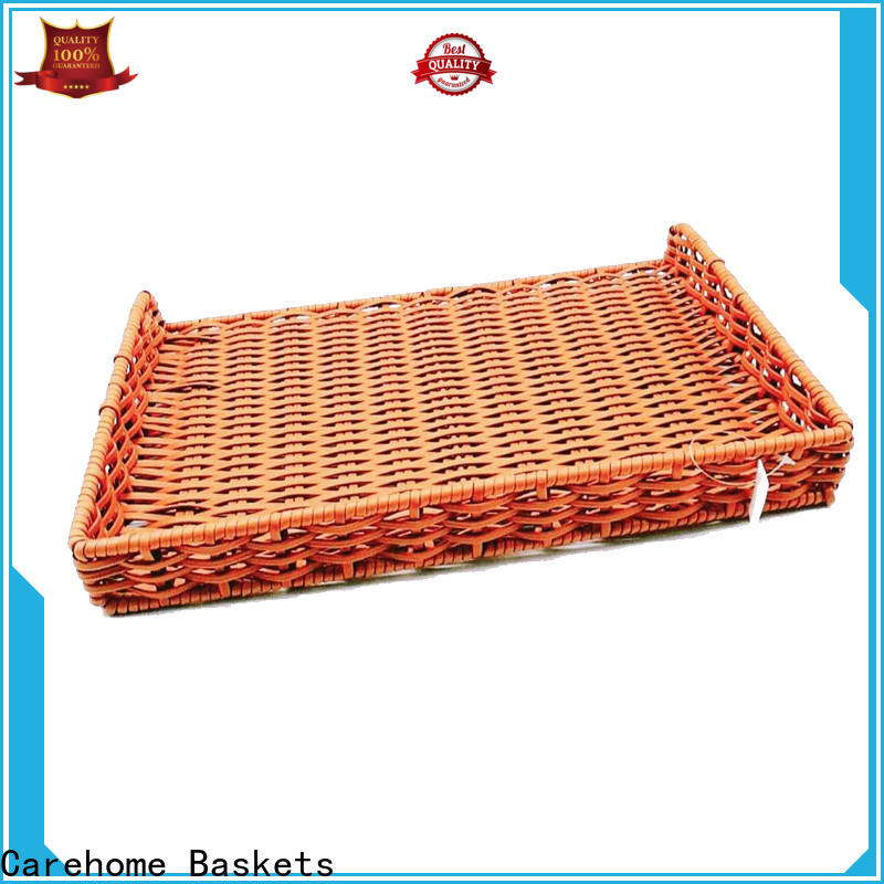 lovely wicker storage baskets for shelves metal manufacturer for family