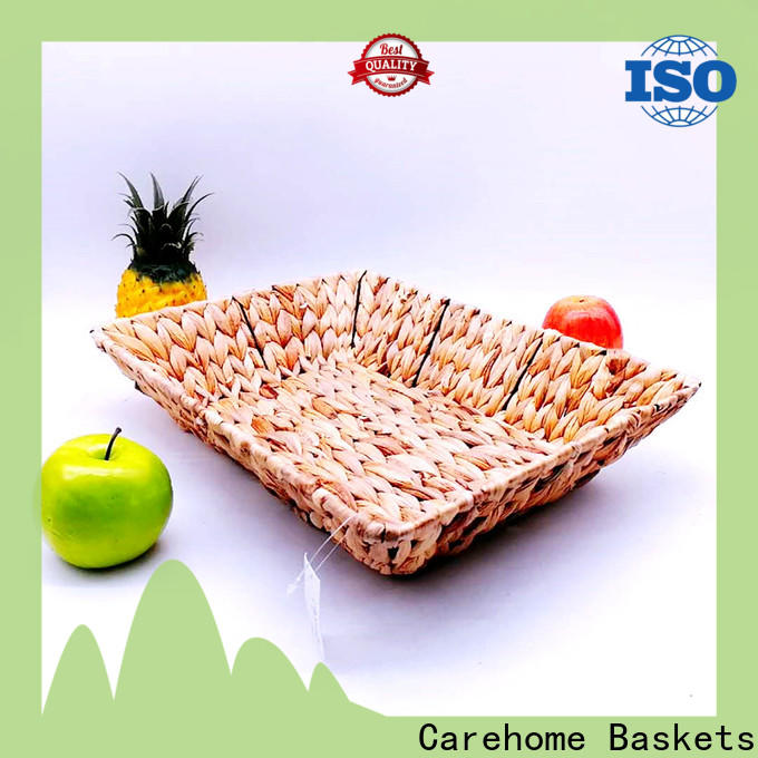 hot sale wholesale seagrass baskets craft supplier for market