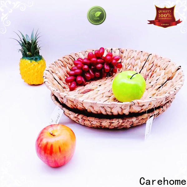 durable wholesale seagrass baskets natural wholesale for sale