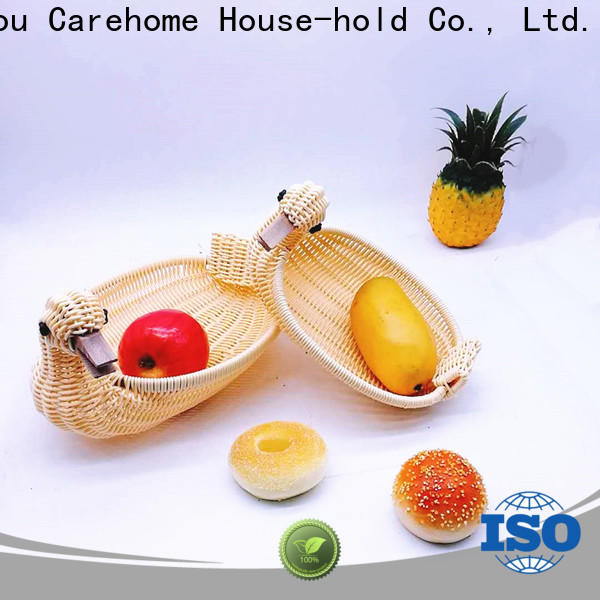 high quality craft gift basket carehome manufacturer for shop