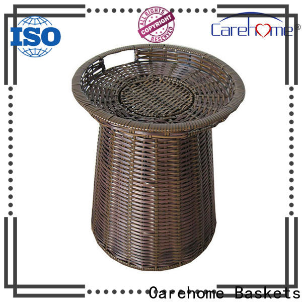 Carehome high quality bread basket supplier for sale