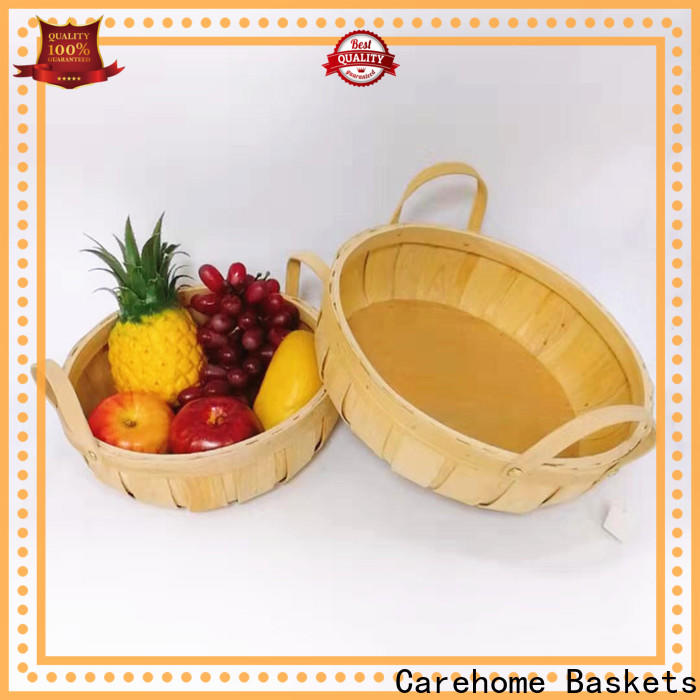 washable craft gift basket basket with high quality for market