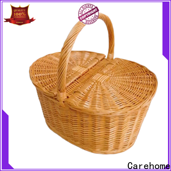 Carehome sushi big hamper basket wholesale for sale