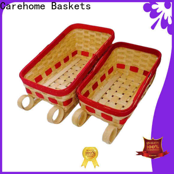 plastic plastic bread basket 4040cm supplier for sale
