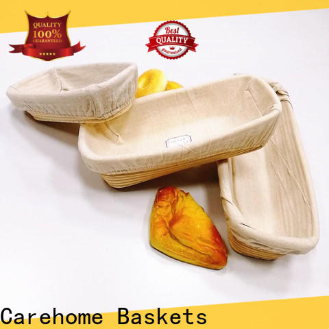 Carehome polycarbonate bread basket wholesale for sale