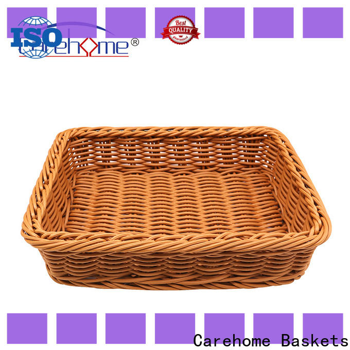 moistureproof fruit basket plastic manufacturer for shop