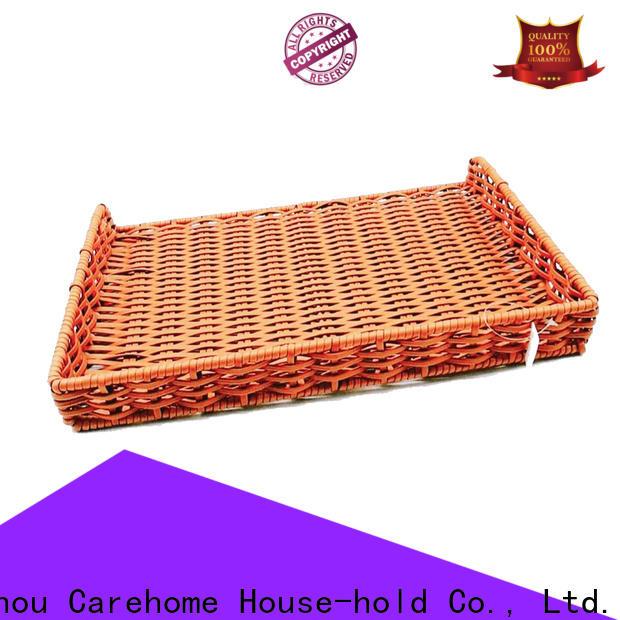 lovely wooden bread basket vegetable manufacturer for sale