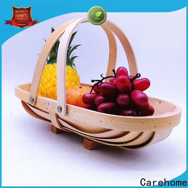 handwaving wicker gift baskets basket wholesale for sale