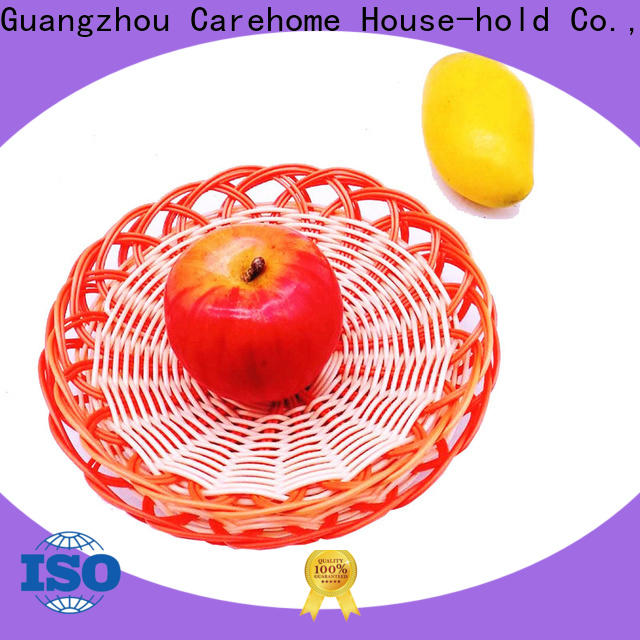 Carehome tot1023 bread basket with high quality for sale