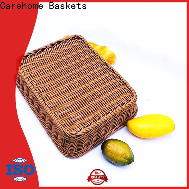 moistureproof bread basket designed manufacturer for sale