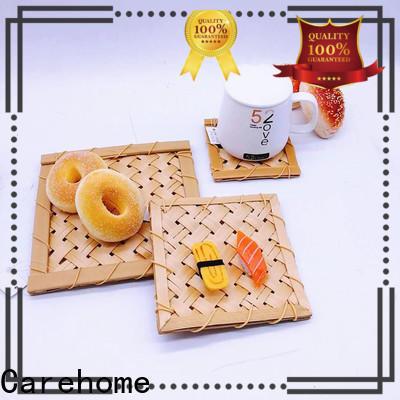Carehome polypropylene oval polypropylene basket ecofriendly for market