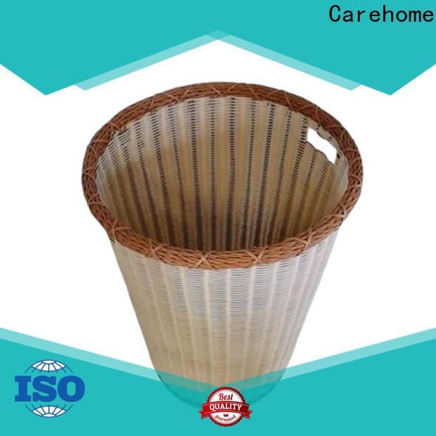 Carehome bakery breakfast basket supplier for family