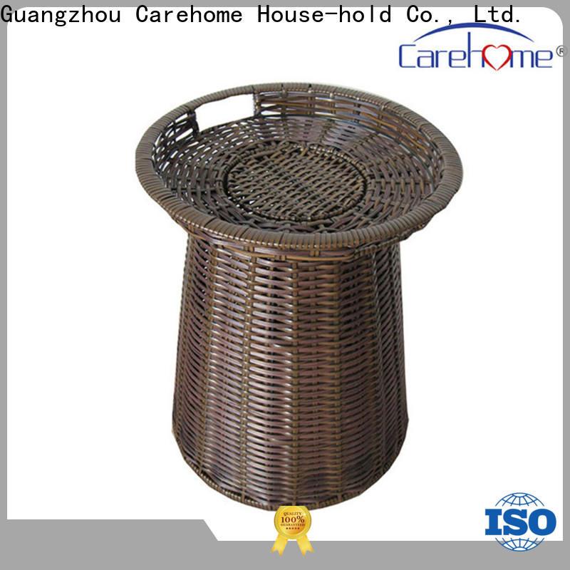 durable wicker basket wicker wholesale for sale
