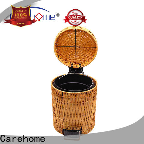 plastic bakery display baskets bakery wholesale for sale