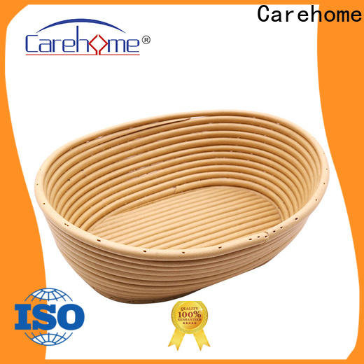 lovely plastic bread basket tl1034 with high quality for market