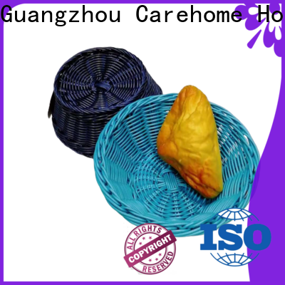 convinence bakery basket any supplier for family