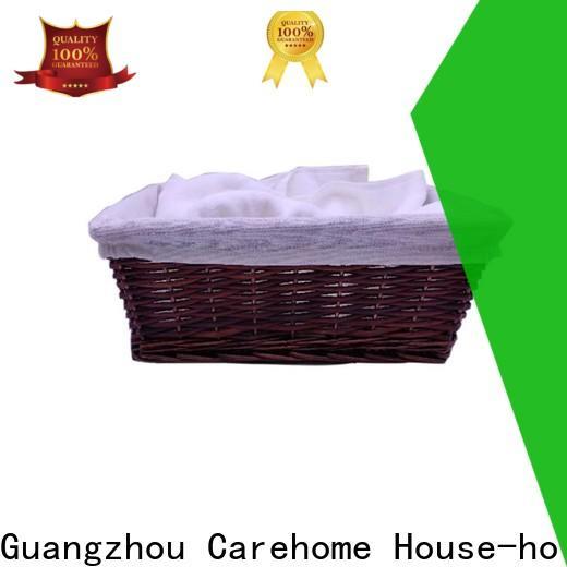Carehome