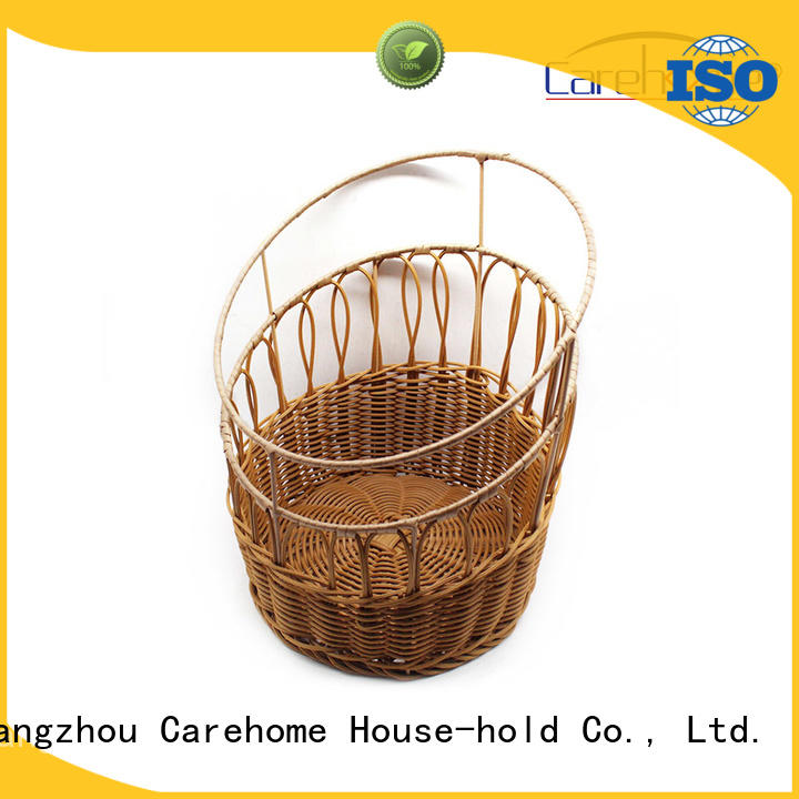 lovely bakery basket tz1012 manufacturer for market