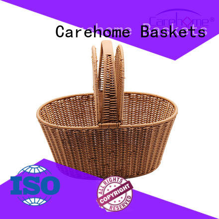 durable picnic basket durable wholesale for family