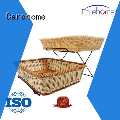 plastic bread basket storage manufacturer for market