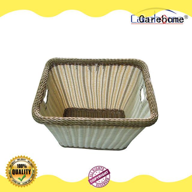 Carehome bl1040 breakfast basket wholesale for market