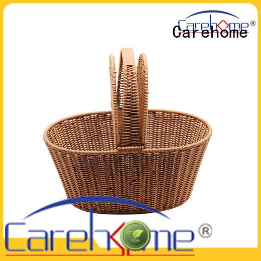 mothproof handle basket handle wholesale for sale