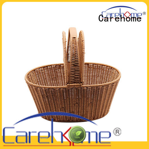 mothproof handle basket handle wholesale for sale