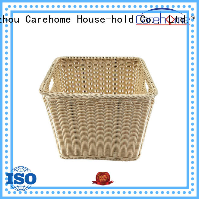 mothproof bathroom basket hotel manufacturer for family