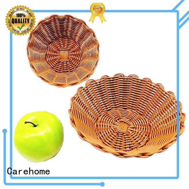 restaurant food baskets bowl for supermarket Carehome