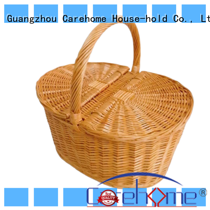Carehome foodclass Hamper baskets supplier for supermarket
