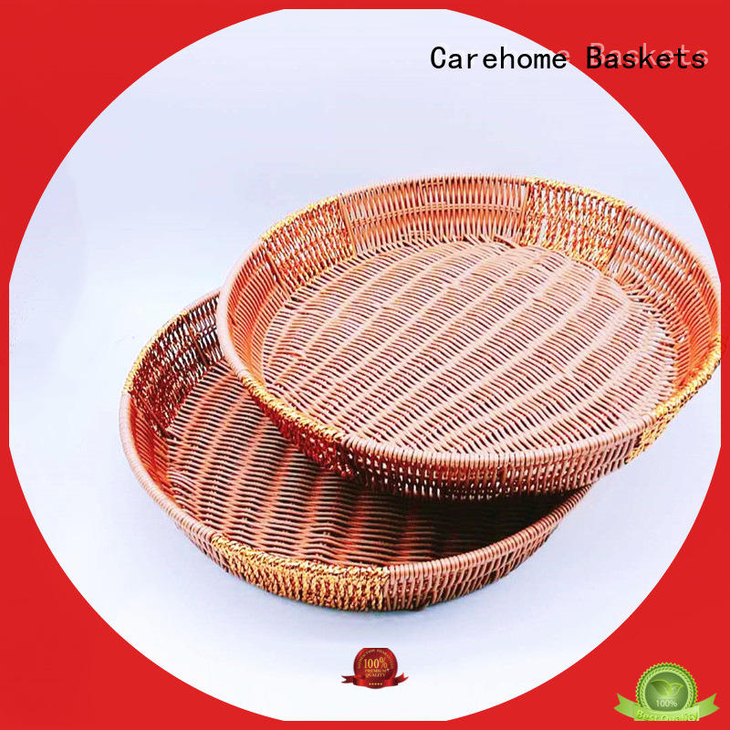 Carehome chinese bread basket wholesale for sale