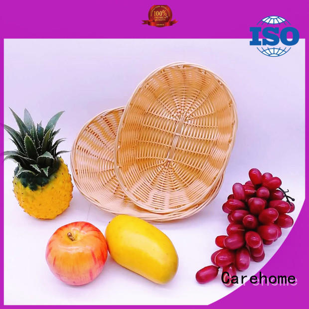 customized restaurant basket dr003 wholesale for shop