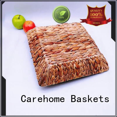 handwaving small seagrass baskets made manufacturer for sale