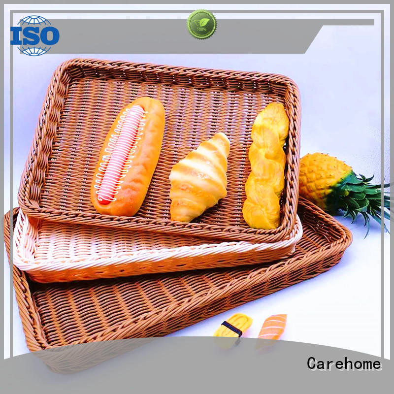 foldable basket with cover supplier for supermarket