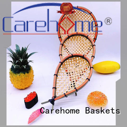 washable polywicker baskets basket manufacturer for shop