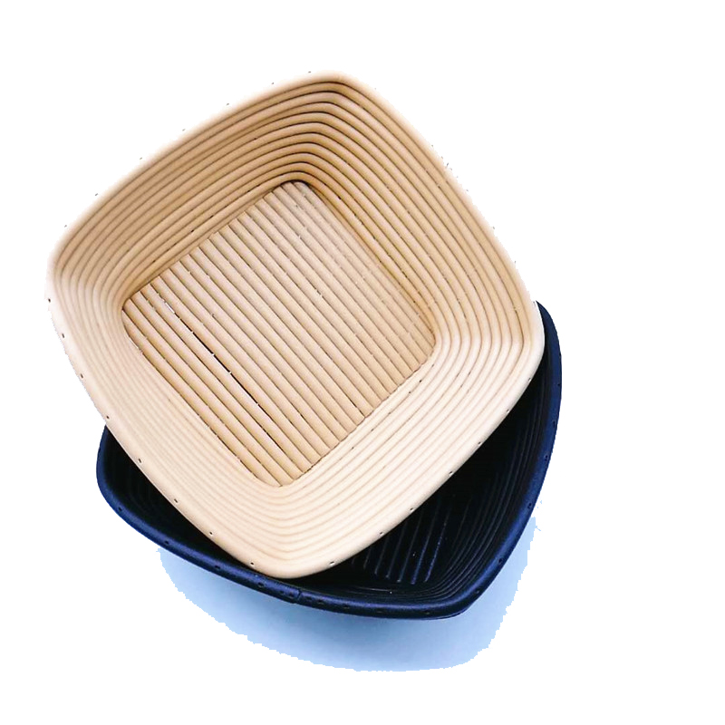 Carehome foldable personalized bread basket dr003 supermarkets-Carehome-img-1