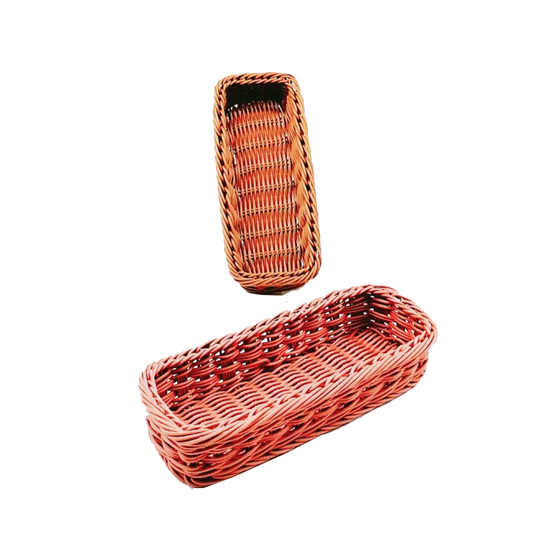 durable restaurant basket catering with high quality for family-2