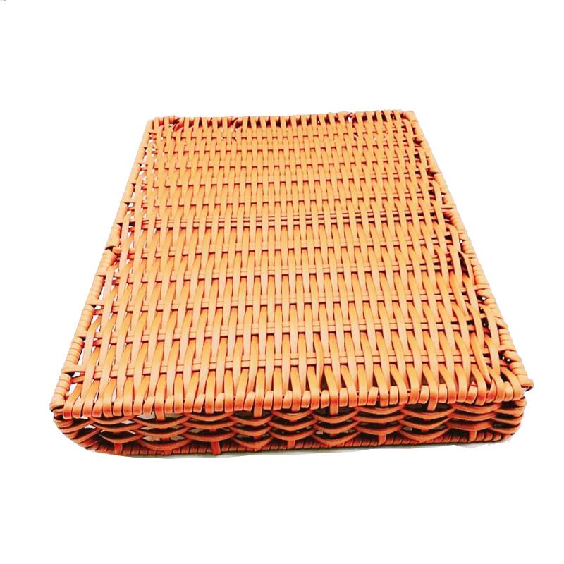 lovely wooden bread basket vegetable manufacturer for sale-2