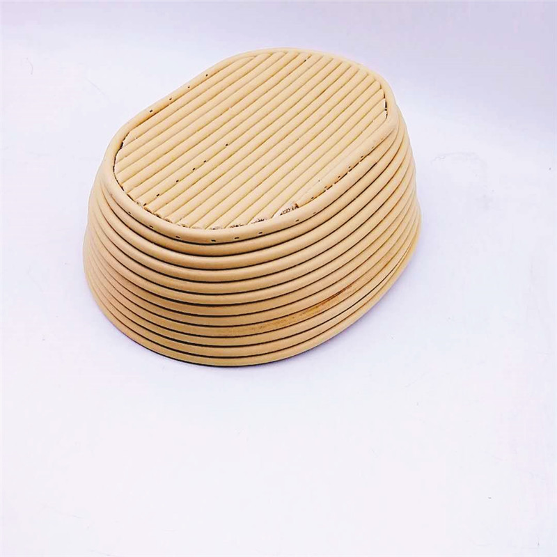 Carehome bakery display baskets manufacturer for supermarket-2