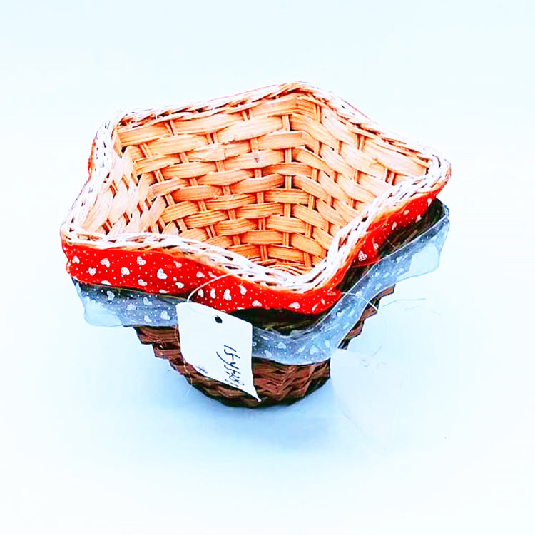 handwaving wicker gift baskets from on sale for sale-2
