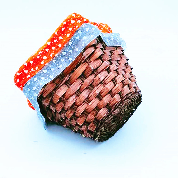 handwaving wicker gift baskets from on sale for sale-1