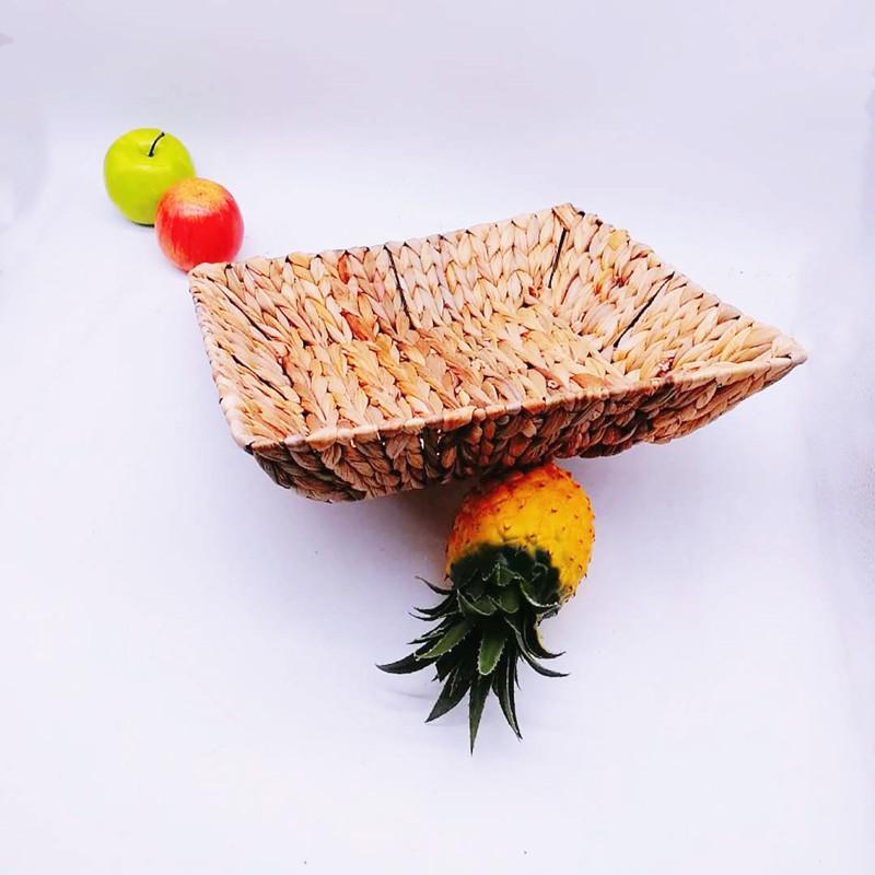 news-Carehome-made Sea Grass Basket handicrafts for shop Carehome-img