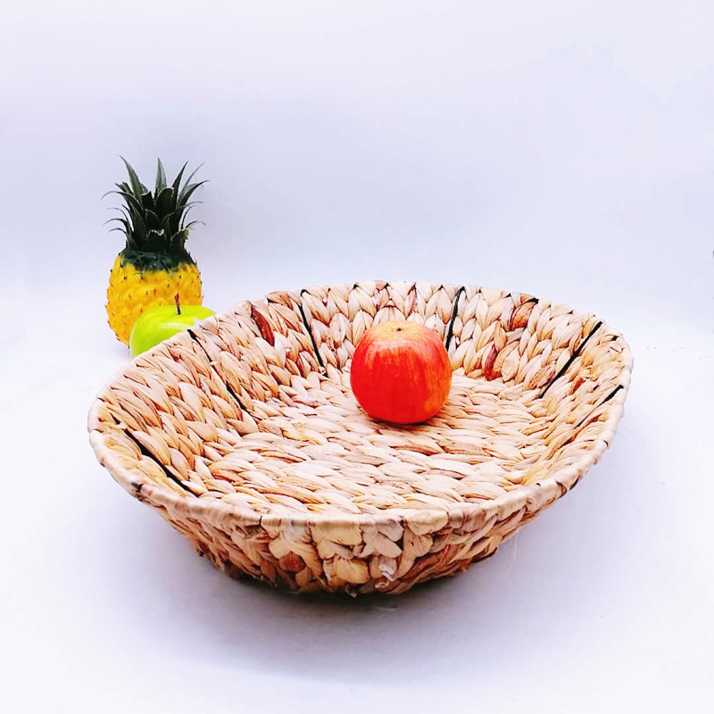 Carehome design Sea Grass Basket with high quality for sale-Carehome-img